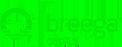 Breega Capital logo