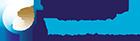 France Innovation Logo