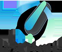 Logo Evaltonbiz