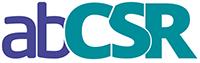 Logo ABCSR