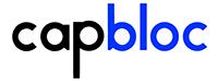 Logo Capbloc