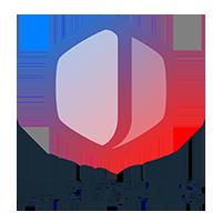 Logo Juriactes