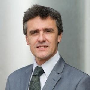 Olivier Megean